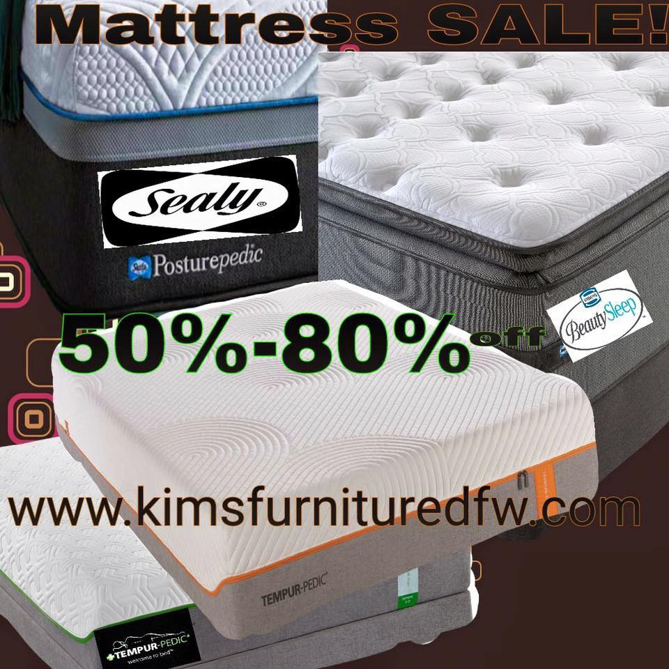 tempur cloud prima medium firm tempurpedic elite retailer